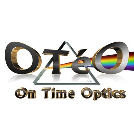 cropped-logo-oteo.jpg
