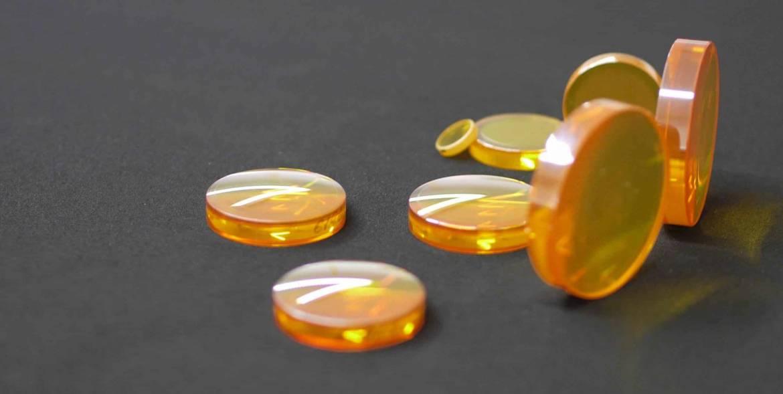 lenses02.jpg