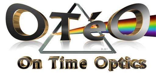 logo-oteo-1.jpg