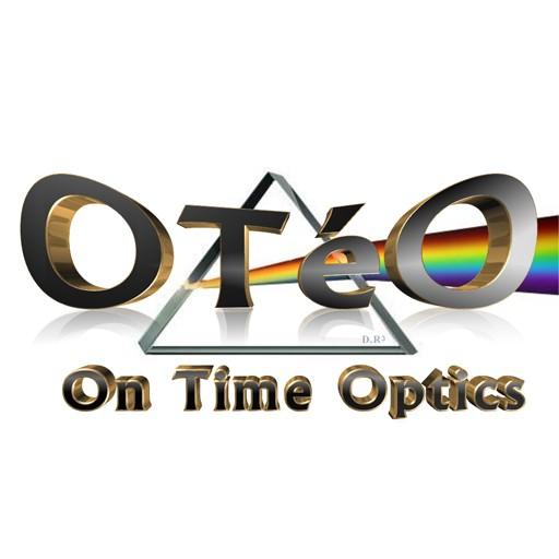 logo-oteo.jpg