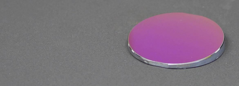 silicium01.jpg