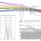 OTéO Optics - Système optique - Systèmes optiques - Optique de précision - formule optique - fabricant optique - Lentille optique - Polissage optique - Formation Optique - Formation Ingénieur(e) - Polissage de qualité - Polissage de haute qualité - banc de mesure - Systèmes optiques - Design optique - Optique médicale - vision industrielle - optomécanique - Prisme - Lentilles optique - Lentille optique - Sic 4H - Hublot - Miroir optique - Sic - Silicium - Germanium - Quartz - ZnS - ZnSe - CUW - Cuivre - Mgf2 - Caf2 - BaF2 - Lif - composant optique - Etude optique - Fluorine - Sphériques - Cylindriques – Photométrie - optique de qualité - verre optique - ingenieur optique - ingénieur optique - contrôle optique