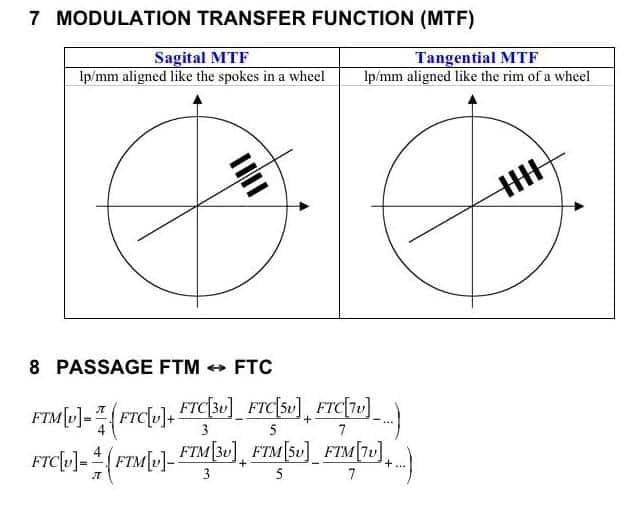 Im04_FTM.jpg
