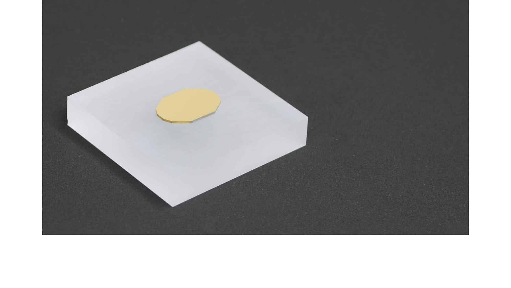 ) OTéO Optics - Système optique - Systèmes optiques - Optique de précision - formule optique - fabricant optique - Lentille optique - Polissage optique - Formation Optique - Formation Ingénieur(e) - Polissage de qualité - Polissage de haute qualité - banc de mesure - Systèmes optiques - Design optique - Optique médicale - vision industrielle - optomécanique
