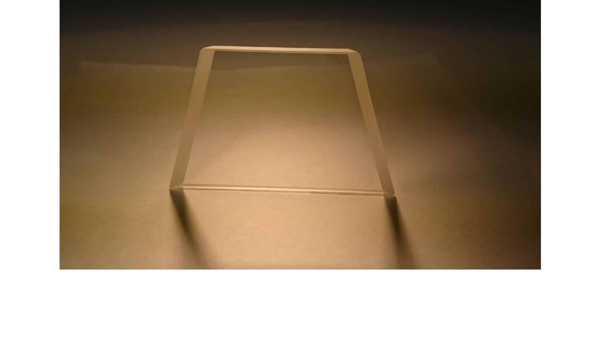 OTéO Optics - Système optique - Systèmes optiques - Optique de précision - formule optique - fabricant optique - Lentille optique - Polissage optique - Formation Optique - Formation Ingénieur(e) - Polissage de qualité - Polissage de haute qualité - banc de mesure - Systèmes optiques - Design optique - Optique médicale - vision industrielle - optomécanique - Prisme - Lentilles optique -