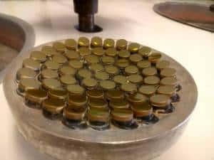 lentilles znse