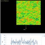 OTéO Optics - Rugosité - contrôle optique - fabricant optique - Système optiques