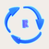 reconditionnement-OTéO-Optics_opt.png
