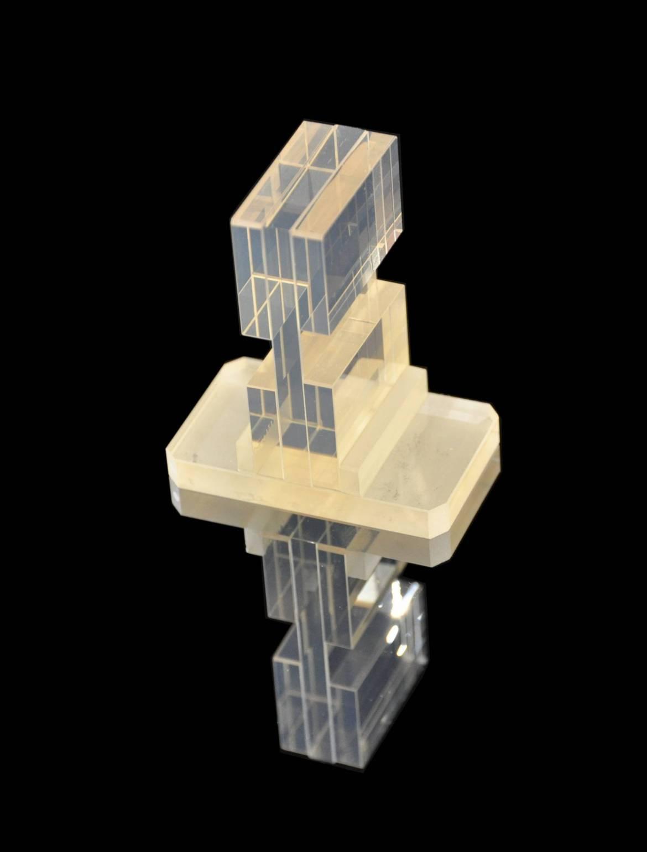 Bloc-Emission-01-scaled.jpg