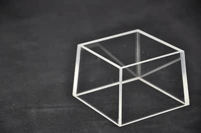 cube_opt.jpg