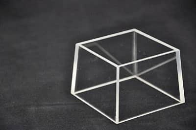 Pyramide-.jpg