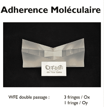 adherence-moléculaire.png