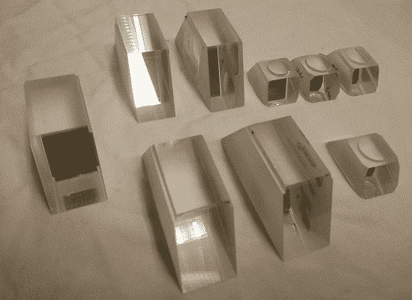 composants.png