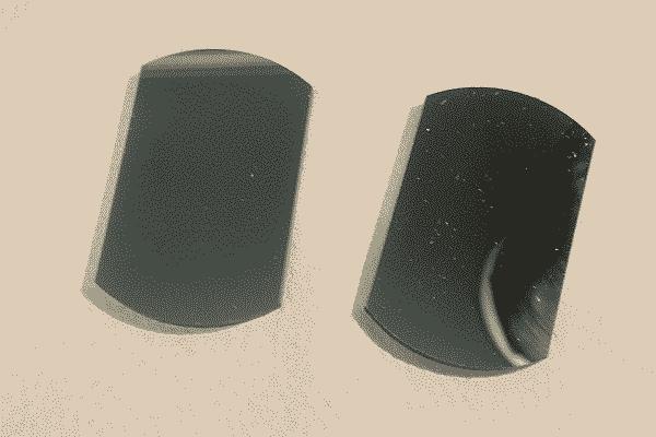 filtres-tronqués.png