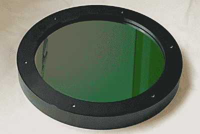 lentille-germanium-optomecanique.png