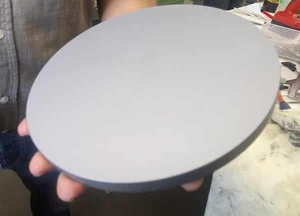 lentille-silicium-avant-polissage.jpg