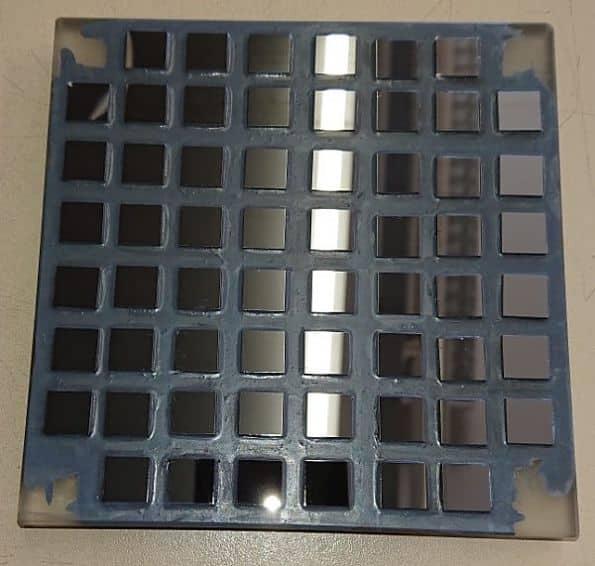 miroir-en-germanium.jpg