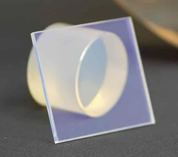 optique-industrielle-2.jpg