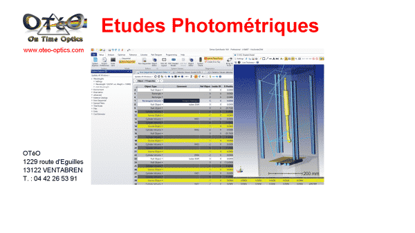 photometric-design-zemax.png