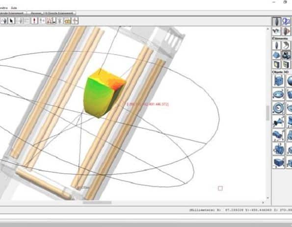 photometric-lightools.jpg