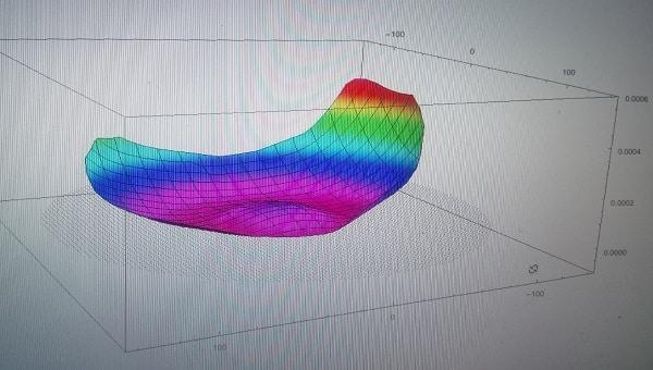 stitching-wavefront-02.jpg