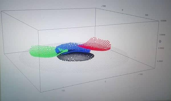 stitching-wavefront.jpg
