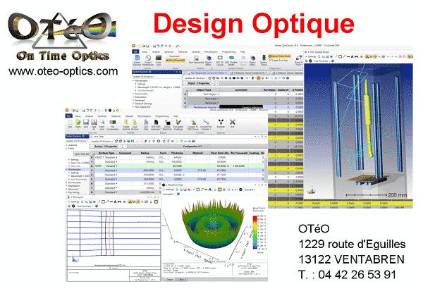 zemax-optics-design.png