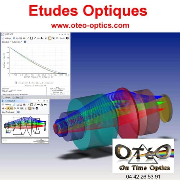 zemax-optics-ftheta.jpg