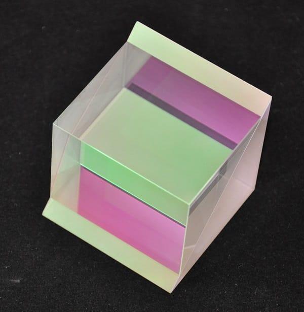 Adherence-moleculaire-sur-coating-optique-de-precision-OTeO-Optics-..jpg