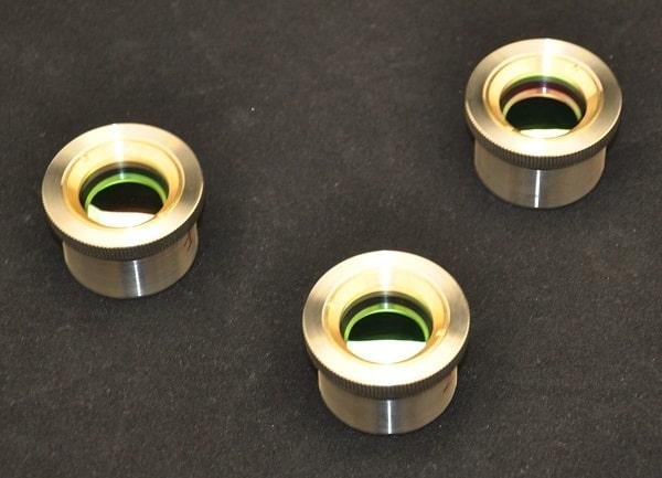 conception et realisation de systemes optiques - Objectifs – Fabricant - Lentille - Réalisation – Optique - Etude optique – Réalisation d'optique - Fabricant composants optique