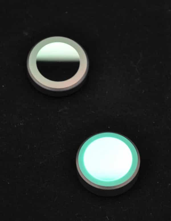 lentille-optique-pour-objectif.jpg