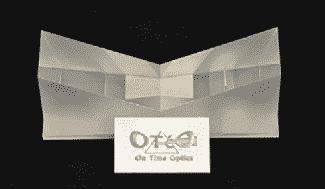 Prisme-derotateur-Goniometre-Interferometrique.-Etude-et-realisation-OTeO-Optics-.png